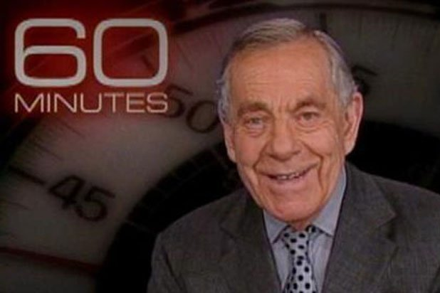 Photo Courtesy: http://www.thewrap.com/morley-safer-legendary-60-minutes-correspondent-dies-at-84/
