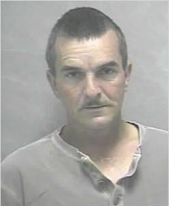Robert Dale Howell, 40