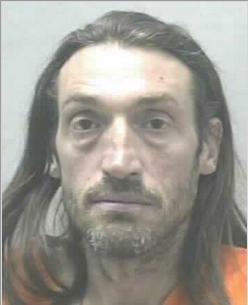 Michael York, 44