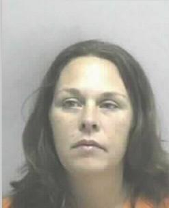 Jessica Mccoy, 37