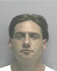 Timothy Biggs, 31
