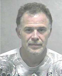 Jeffrey R. Corley, 48