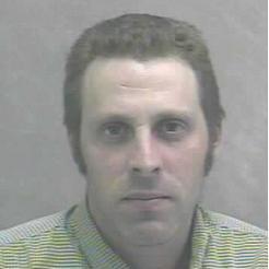 Brian Neligh, 31
