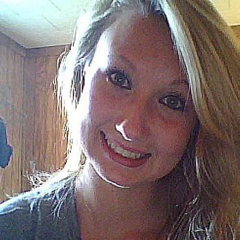 Arica Adaline Edgell, 15