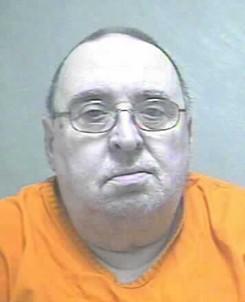 Charles Andrews, 65