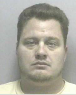 Corey Snider, 34