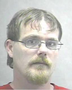 Lawrence Lipscomb, 36