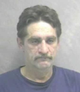 Brian Hammer, 51