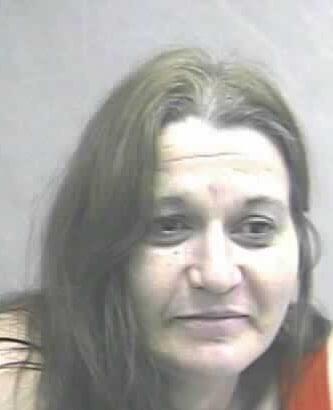 Barbara Spiva, 47