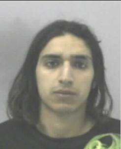 Ashraf AlzaWad, 23