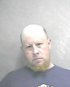 Joseph Wilgis, Jr, 39