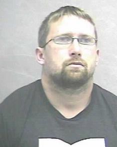 Ryan Keith Gillum, 35