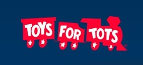 Courtesy: http://www.toysfortots.org/