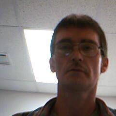 Daniel Joe Palmer