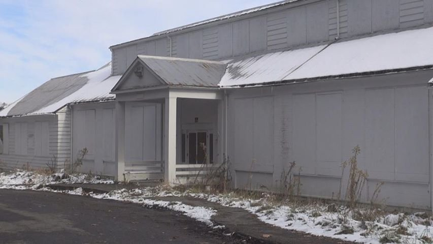 Arthurdale Heritage said AU Associates may renovate the old Valley Elementary School.