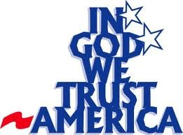 Courtesy: http://www.charitablegivingfoundation.org/FeaturedOrganizations/FOListings/In-God-We-Trust-America