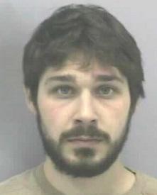 Devin J. Satterfield, 23
