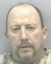 Andrew Bates, 48
