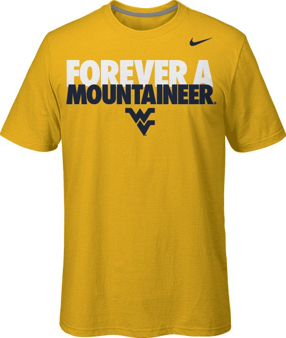 © Image courtesy of West Virginia University.