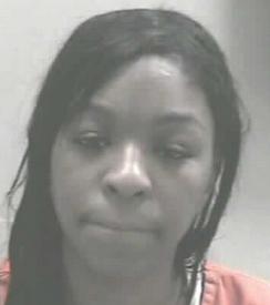 Amanda Lilly Daniels, 25