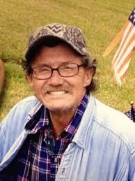 Darrell Golden, 58