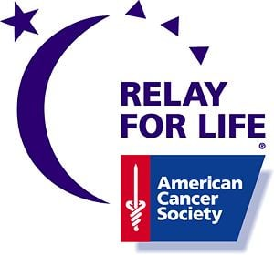 Courtesy: relayforlife.org