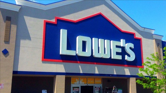 Lowes Of Clarksburg Wv 28 Images Photographs Of