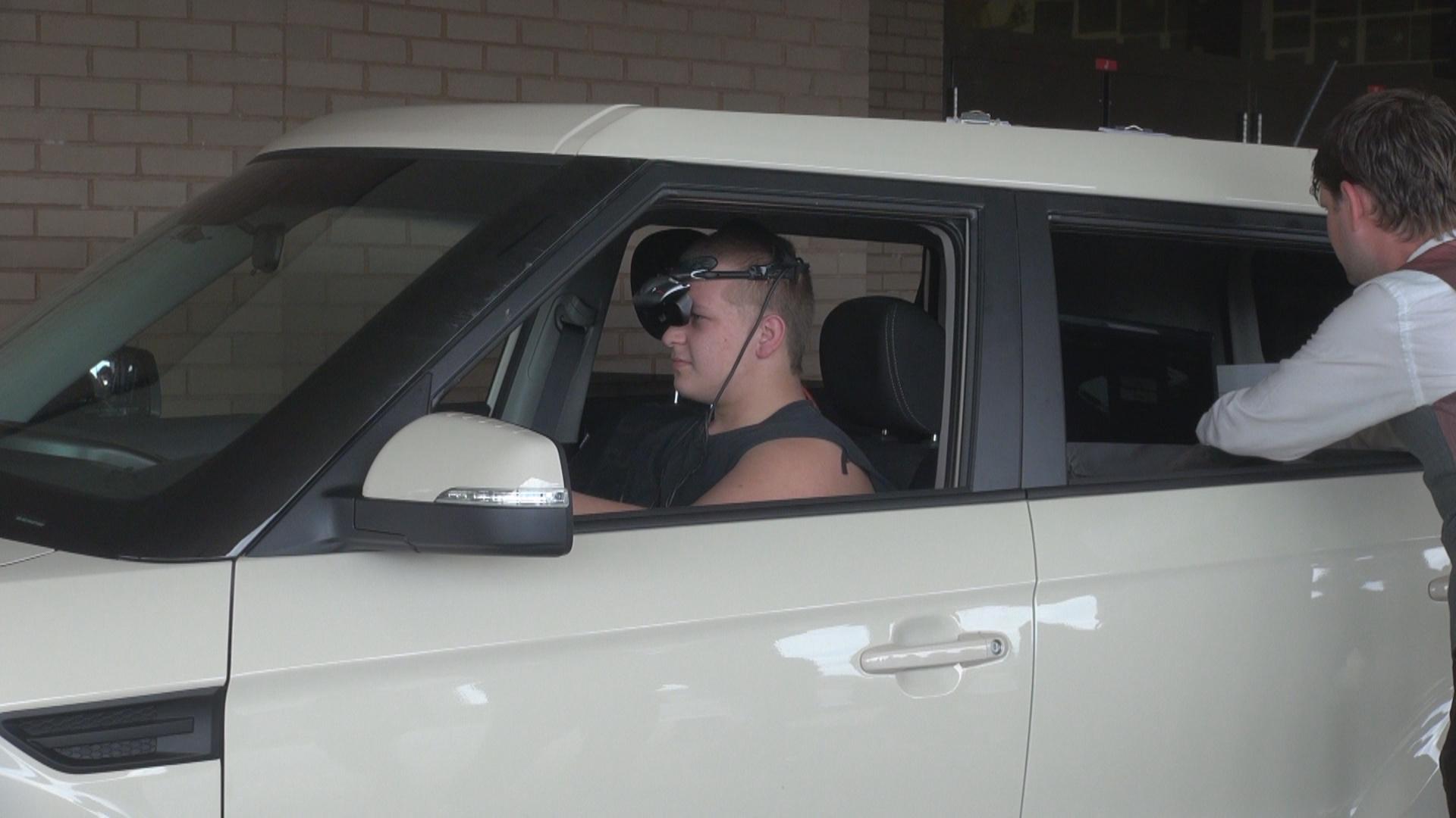 Virginia Drunk Driving Statistics - Tavss Fletcher