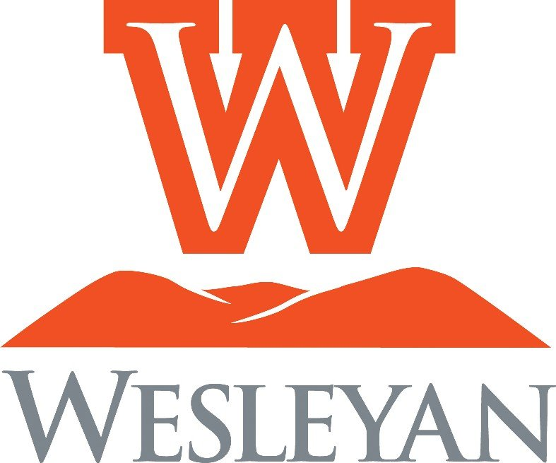 West Virginia wesleyan College