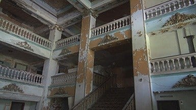 Hotels In Clarksburg West Virginia Newatvs Info