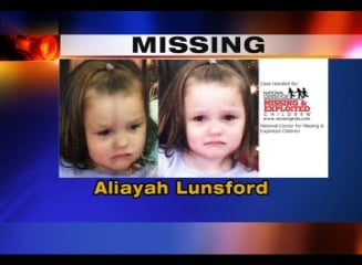 Aliayah Lunsford -- Missing 9/24/11 - Page 11 587051_G